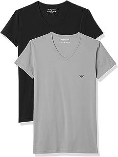 Ehre et Stolz M/önchengladbach Pour homme Taille S /à 5XL Noir T-shirt Kampf