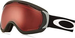 ansi z87 snow goggles