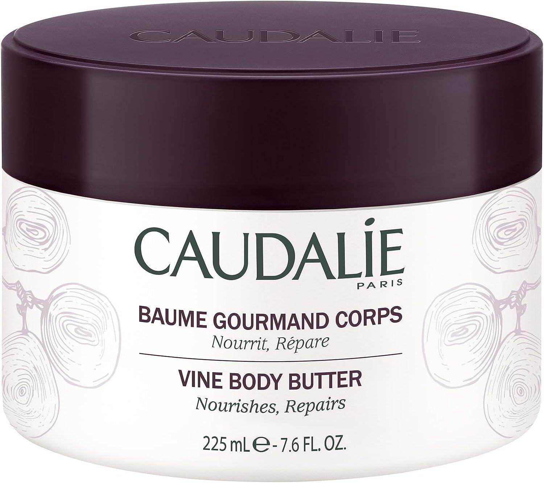 Caudalíe Soin Corps Baume Gourmand Tratamiento Corporal - 225 ml