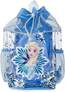 Best frozen swim bag Reviews