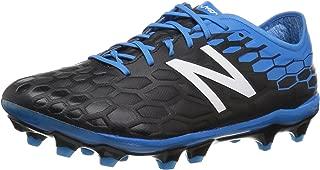 New Balance Men's Visaro 2.0 Pro Fg V2 Soccer Shoe