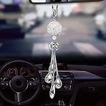 Suchergebnis Auf Für Auto Dekoration Innen