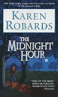 The Midnight Hour: A Novel