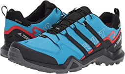 buy popular 7367e 0c966 Shock Cyan Black Active Red