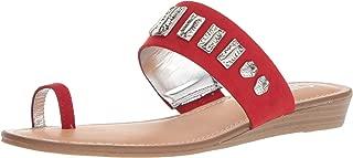 Women's Tamm Sandal