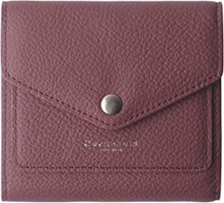 Best fossil ladybug wallet Reviews