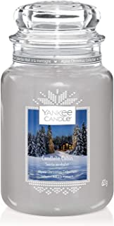 Best cabin retreat candle Reviews