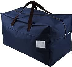 Best 100l bin bags Reviews