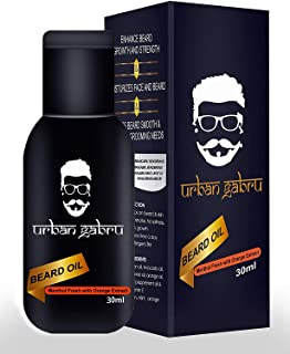 Best tcd beard oil Reviews