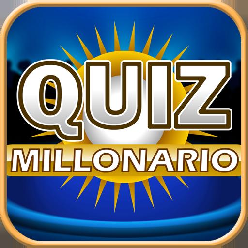 Quiz Millonario