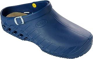 9bdfcff87f0f40 Amazon.fr : Scholl, : Chaussures et Sacs