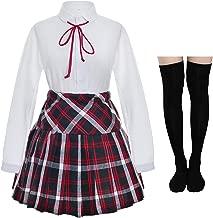 lolita suit