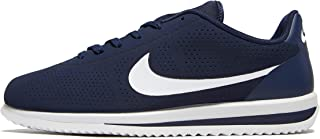 Best ultra moire nike Reviews