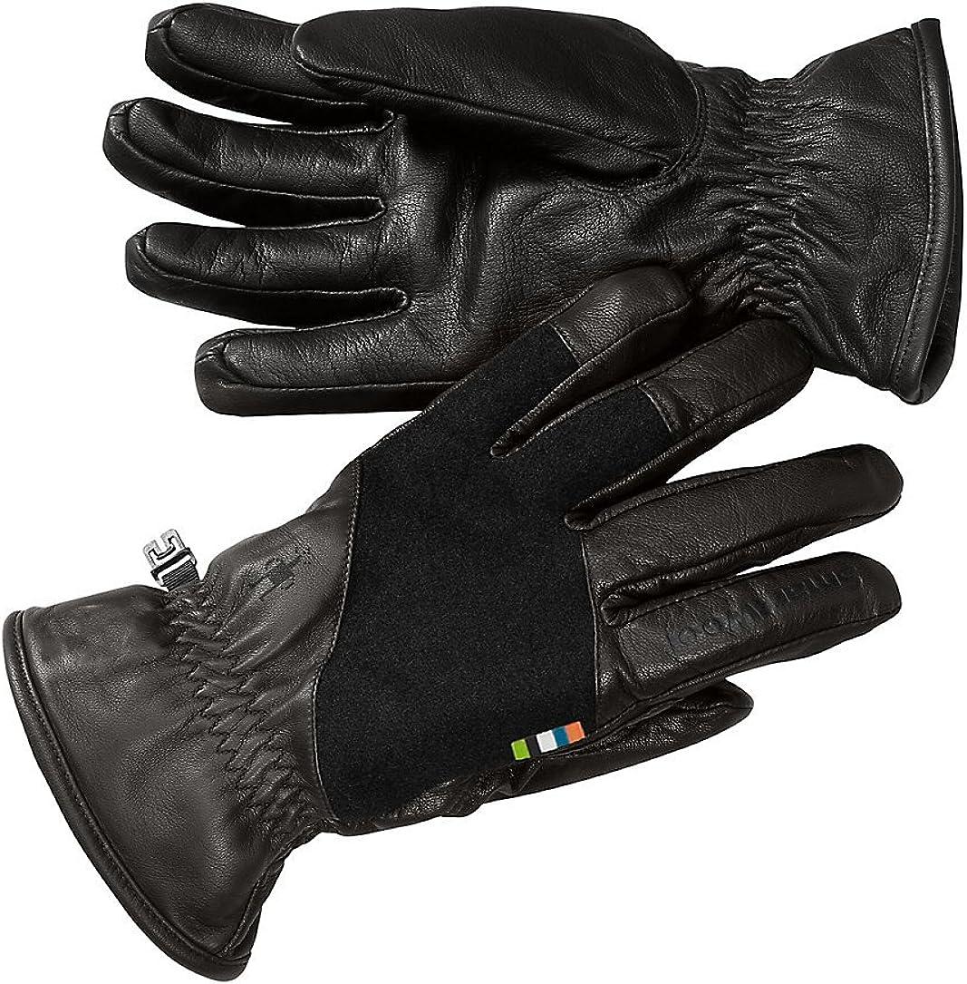 Smartwool Unisex Ridgeway Glove