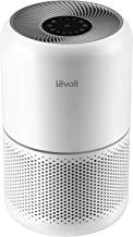 LEVOIT Air Purifier for Home Allergies and Pets Hair...