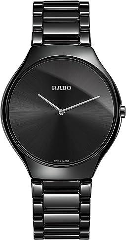 RADO - True Thinline - R27741182