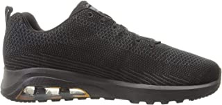 Skechers Men's Skech Air- Extreme Trainers