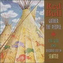 Best red bull singers albums Reviews
