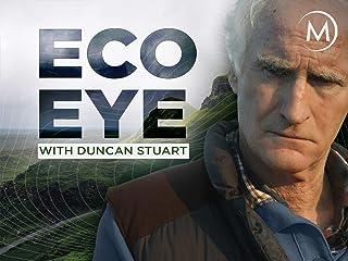 Eco-Eye with Duncan Stuart
