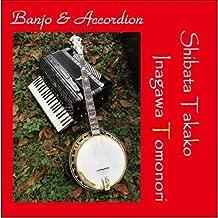 Banjo & Accordion