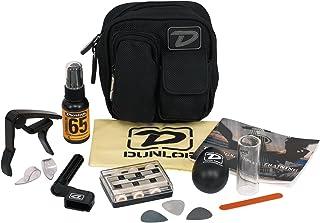 Dunlop DGB205 DAgostino Tool Bag