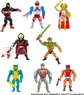"""Masters of the Universe Figuras de Ação 5,5"""" , modelos sortidos, 1 unidade"""