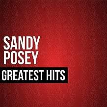 Best sandy posey i take it back Reviews