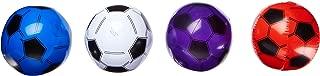Best blow up soccer ball Reviews