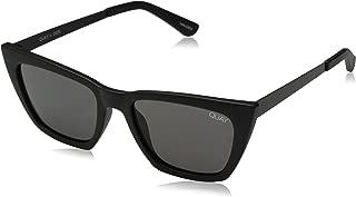 Quay Women's Don't @ Me Sunglasses