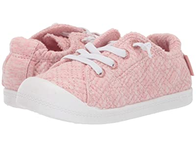 Roxy Kids TW Bayshore (Toddler) (Parakeet) Girl