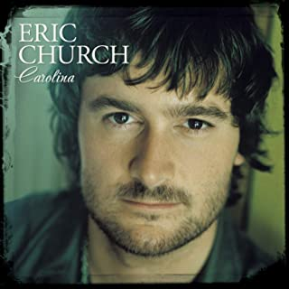 Best eric church you make it look so easy Reviews
