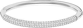 Swarovski Mini Bangle Bracelet 5032845