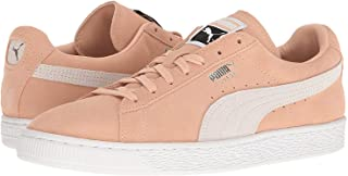 c9c18f1ad39 Amazon.com  PUMA - Fashion Sneakers   Shoes  Clothing