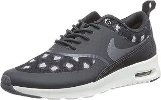 Nike Women's Air Max Thea Print Low-Top Sneakers