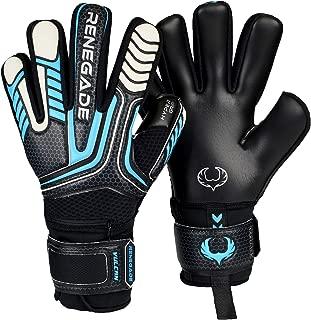goalkeeper gloves grip