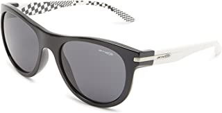 Arnette Men's Blowout Sunglasses