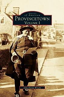 Provincetown Volume I