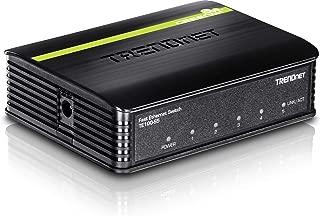 TP-Link GIGABIT Desktop Switch 16PORT 16//10//100//1000M /& Metal CASE 135604C