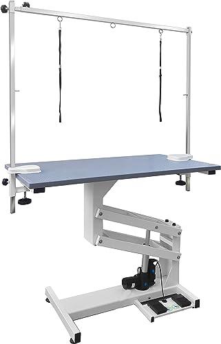 excelentes precios Artero Artero Artero Mesa ELECTRICA Force Z5 (11060)  venderse como panqueques