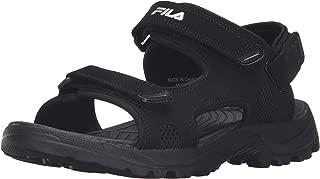 Men's Transition Athletic Sandal