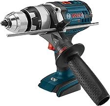 Bosch HDH181XB Bare-Tool 18V Brute Tough 1/2