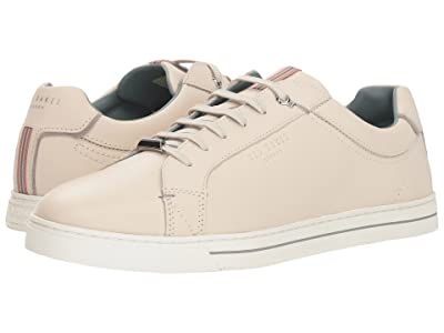Ted Baker Thawne (White) Men