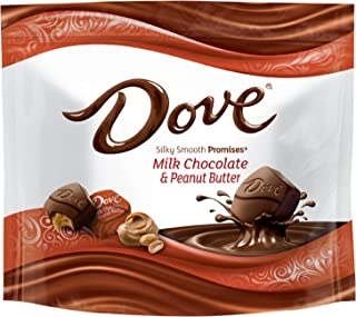 Best dove chocolate flowers Reviews