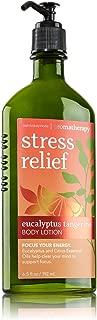 Best eucalyptus tangerine body lotion Reviews