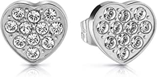 Guess - Women Stud Earrings UBE28065