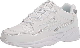 حذاء Stana Medical Service للسيدات من Propet، أبيض، 7.5