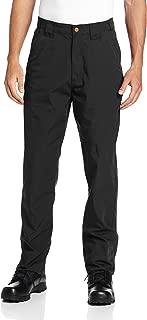 TRU-SPEC Men's Cotton 24-7 Tactical Pant