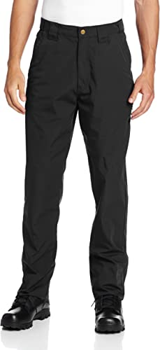 Tru-Spec Femme Coton 24–7Tactique pour Homme (Plusieurs Couleurs et Tailles)