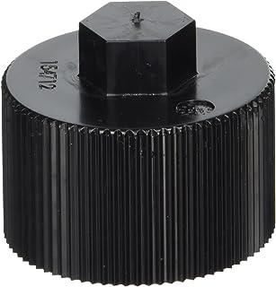Pentair 154712 Drain Cap Replacement Pool and Spa Filter