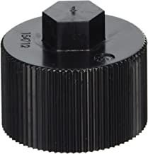 Pentair 154712 Drain Cap Replacement Pool and Spa Filter